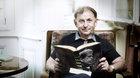 Michael Žantovský: Můj život ve Velké Británii (setkání s překladatelem a velvyslancem)