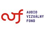 Audiovizuálny fond