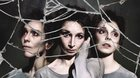 ROH: ANASTASIA - Kenneth MacMillan
