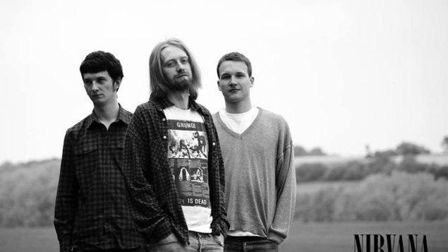 Nirvana Noise