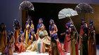 AIDA Verdi - záznam La Scala Milano