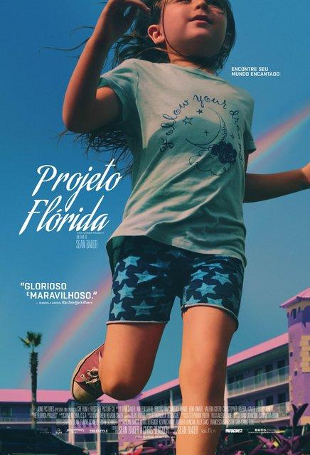 The Florida…