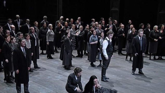Macbeth (G. Verdi)