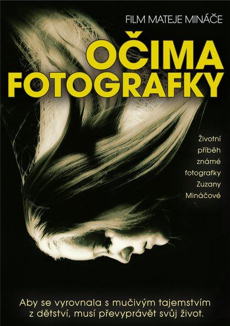 Očami fotografky (2015)