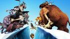 Doba ledová: Mamutí drcnutí - dětská sleva