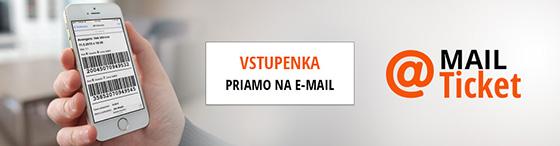 1a581c841 Ster Century Cinemas Žilina – program a vstupenky online