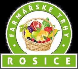 Logo Farmářských trhů
