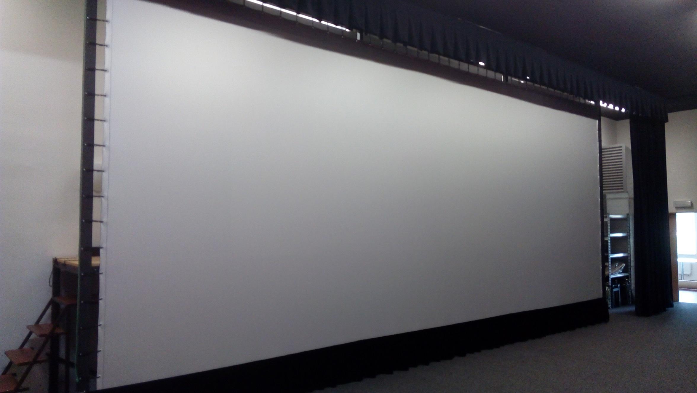 Kino Admira