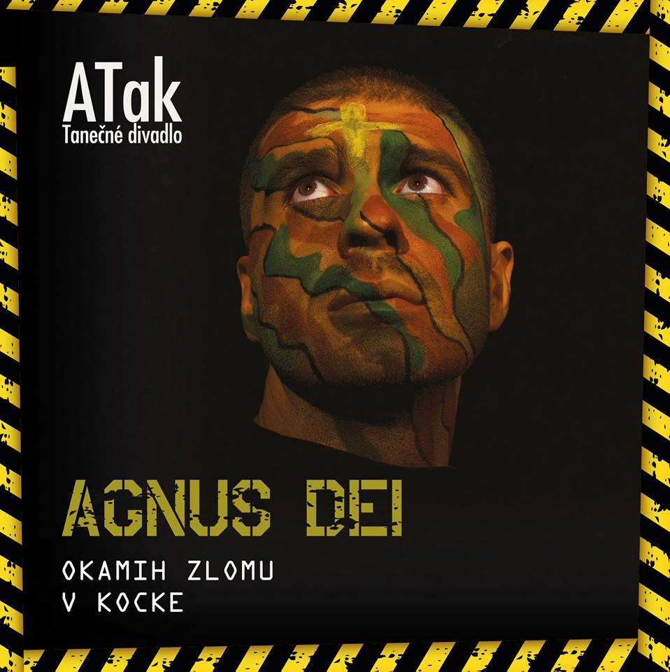divadlo Atak