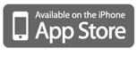 K dispozicii na App Store