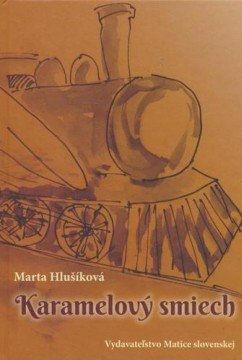 Anastasia Online Zoznamka
