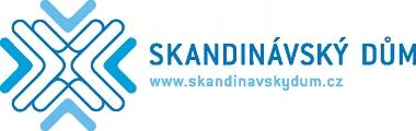 Skandinavsky dum logo