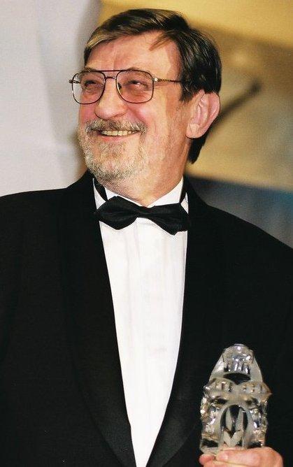 Jan Jíra
