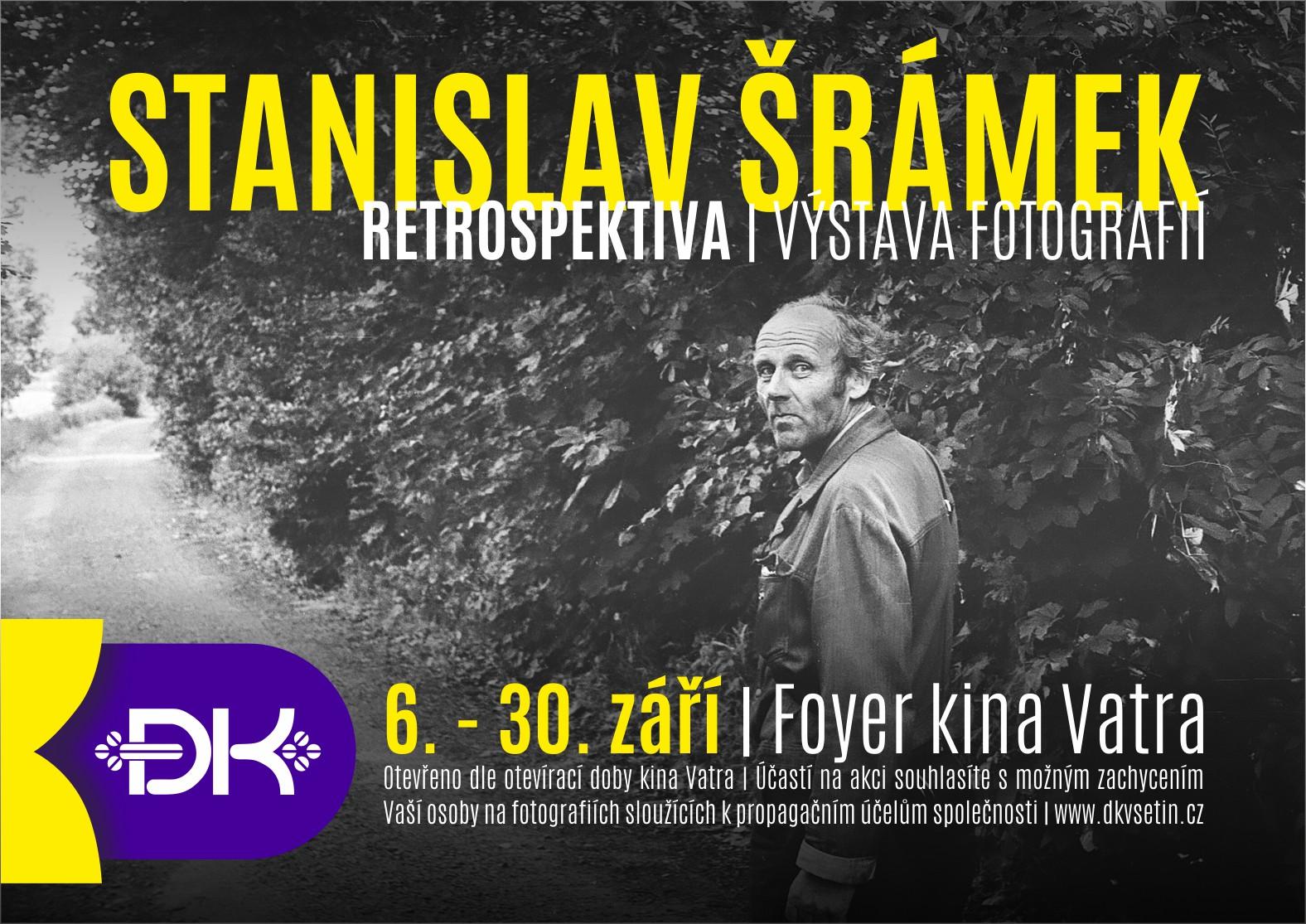 Výstava k MFF Krpec