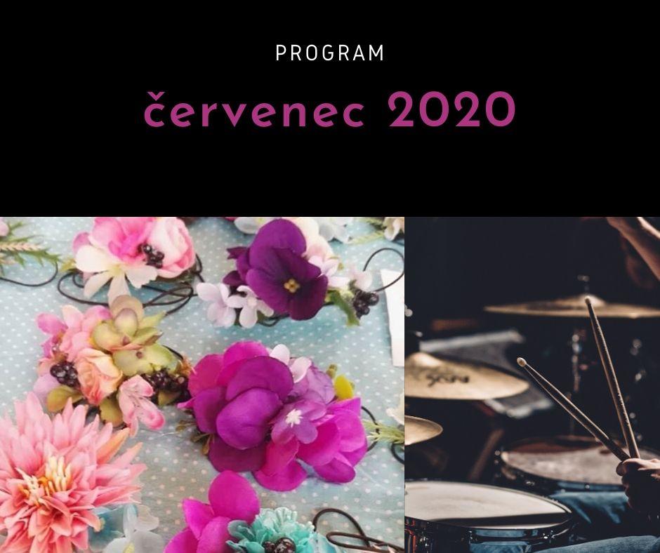 Program 07/20