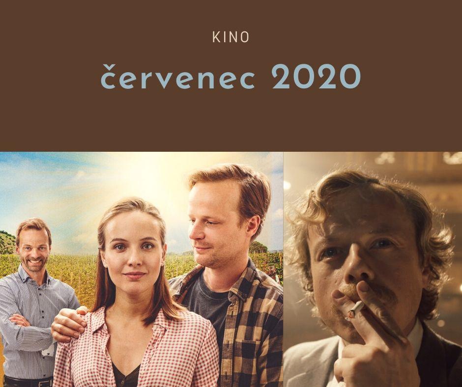 Kino 07/20
