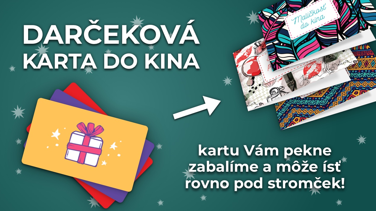 Darujte originálny darček svojim blízkym d0590afac3f