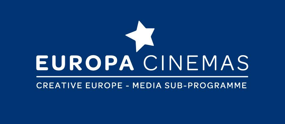 Kino Fontána je členom siete európskych kín Europa Cinemas