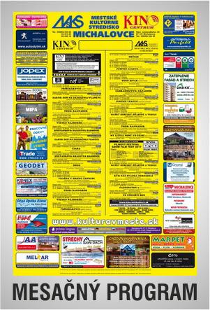 22402f477 Kino Centrum – program a vstupenky online