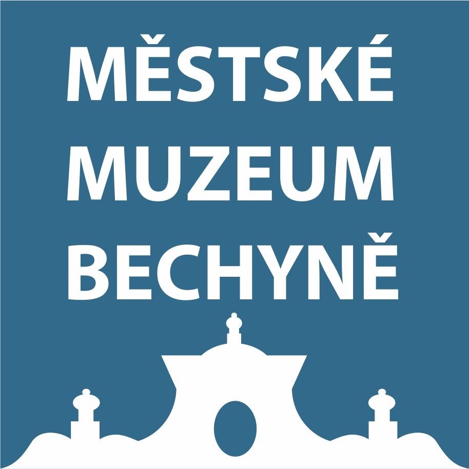 Logo Městské muzeum