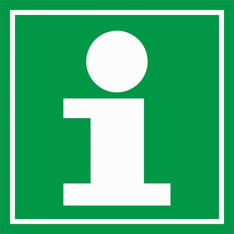 Logo infocenter