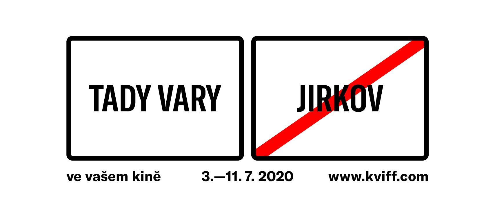Tady Vary - Jirkov