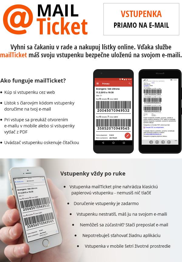 VSTUPENKY CEZ INTERNET  b92318020b4