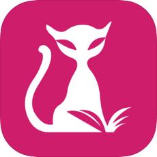 Logo aplikace eReading