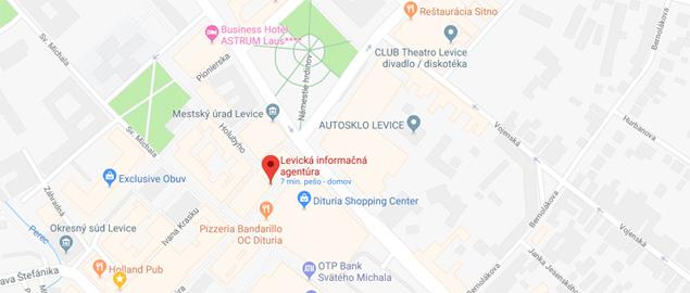 d01ff2d83 Mestské kultúrne stredisko Levice – program a vstupenky online