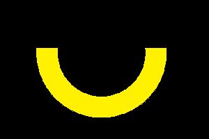 kino usmev slide web