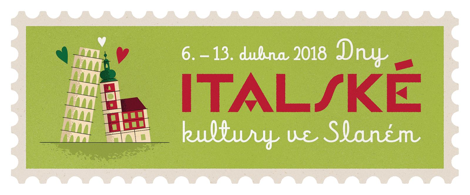 Dny italské kultury