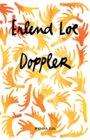 Doppler - LiStOVáNí