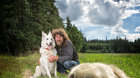 Rudolf Desenský - Psychologie a výchova psů