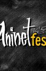 AninetFest – 20 Najlepších Animácií