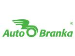 Auto Branka