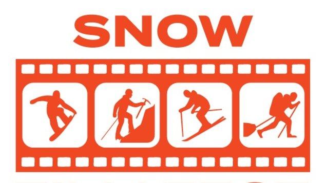 Snow Film Fest 2018