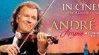 André Rieu - Amore - hold lásce