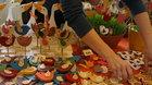 Velikonoční kumštování s farmářským trhem
