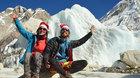 HIMÁLAJSKÝ ÚSMĚV - 10 měsíců bláznivé cesty Nepálem a Indií