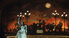 Moulin Rouge - PROJEKT 100 - Muzikál