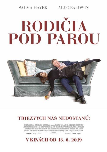 d7a9670112f63 Ster Century Cinemas Žilina – program a vstupenky online