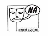 Herecká asociace