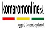 Komarno online