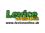 leviceonline.sk