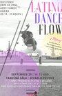 LATINO DANCE FLOW OD 15 DO 25 ROKOV