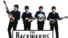 Koncert The BackWards - Beatles revival