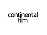 Continental film