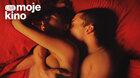 Love | Moje kino LIVE