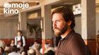 Operace Entebbe   Moje kino LIVE
