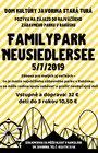 Familypark Neusiedlersee 2019